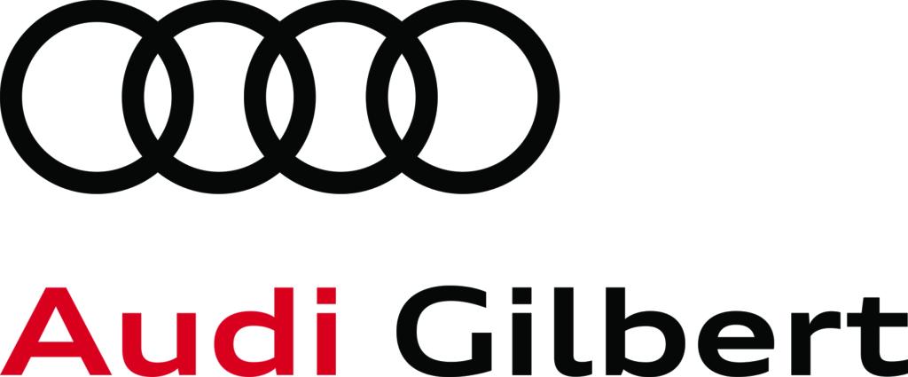 title-sponsor-miw-2020-audi-gilbert-002-.jpeg