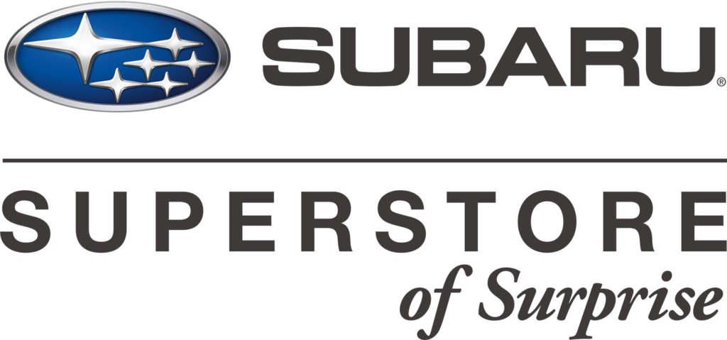 title-sponsor-miw-2020-subaru-sperstore-of-surprise.jpeg