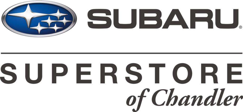 title-sponsor-miw-2020-subaru-superstore-of-chandler.jpeg