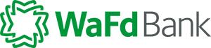 wafdbank-logo-002-.jpg