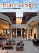 Fall/Winter 2018-2019 Home & Design magazine