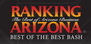 Your ticket to Az's Biggest Networking event!