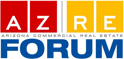 AZRE Forum is Arizona's mid-year update and forecast. AZRE magazine will host a panel of Arizona's top commercial real estate experts, yielding in-depth discussions of economics, development, and state of the industry. Join us as we dig deep into what's happening in the market and how it will that shape our state and YOU. There's only once a year where the great minds of commercial real estate are under one roof and the AZRE Forum is the place!