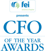 2019 CFO of the Year Awards: Corporate Tables and Individual Tickets