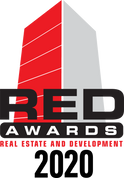 2020 AZRE Red Awards - Individual Tickets or Table of Ten
