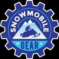 Snowmobilegear.com