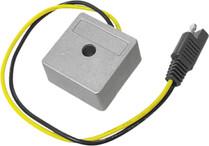 SPI Voltage Regulator for Arctic Cat El Tigre 6000 1987-1989