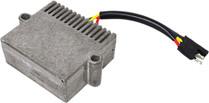 SPI Voltage Regulator for Arctic Cat M 8, M 800, M 8000 2009-2014