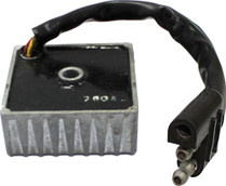 SPI Voltage Regulator for Arctic Cat M 7 EFI 2005-2006