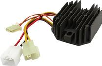 SPI Voltage Regulator for Arctic Cat F 1000 2008