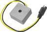SPI Voltage Regulator for Arctic Cat El Tigre 4000, 5000 1977