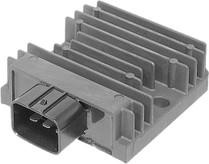 SPI Voltage Regulator for Ski-Doo MX Z TNT 550F 2010-2014
