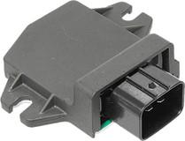 SPI Voltage Regulator for Ski-Doo MX Z Sport 600 2010-2014