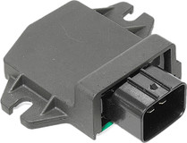 SPI Voltage Regulator for Ski-Doo Renegade 800R P-TEK 2010-2011