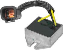 SPI Voltage Regulator for Ski-Doo Freestyle 300F (Manual Start) 2006-2007