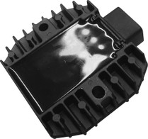 SPI Voltage Regulator for Yamaha SX 600 Venom 2004-2006