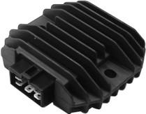 SPI Voltage Regulator for Yamaha SX 600 Venom 2001-2003