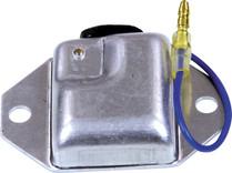 SPI Voltage Regulator for Yamaha GP 300 1976