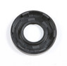 SPI PTO Seal for ARCTIC CAT Puma 2-up 1996-1997