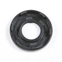 SPI PTO Seal for ARCTIC CAT Panther 1980