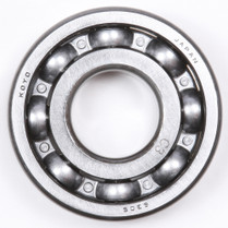 Emerson PTO Bearing for ARCTIC CAT Z440 1997-1998