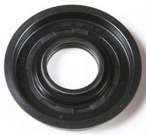 SPI Mag Seal for ARCTIC CAT EXT550, 580, EFI, Dlx., Mtn., Z 1992-1998