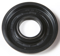 SPI Mag Seal for ARCTIC CAT ZR580, EFI, EFIETT 1993-1997