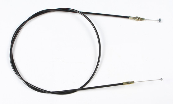 SPI Replacement Throttle Cable for ARCTIC CAT Crossfire