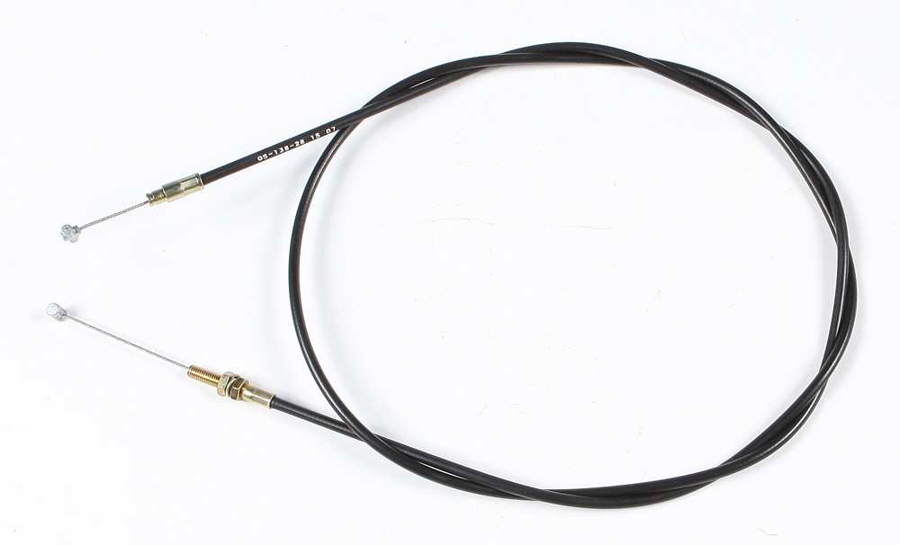 SPI Replacement Throttle Cable for ARCTIC CAT M7 2005-2006