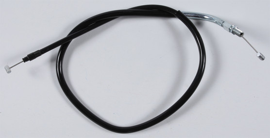 SPI Replacement Throttle Cable for Yamaha RS Vector All 2008-2009