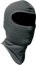 Black - Gears Thermaltex Balaclava