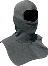 Adult L/XL - Black - Gears Polarclava Balaclava