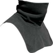 Black - Gears Polar Dickie Neck Warmer