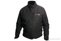 Atomic Skin Heated Jacket Liner