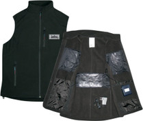 Iongear Battery Powered Heated Vest