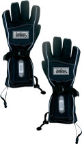 Iongear Battery Powered Heated Gloves