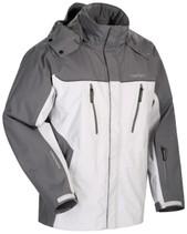 Cortech Womens Brayker Jacket
