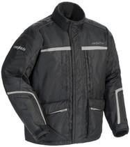 Cortech Cascade 2.1 Jacket