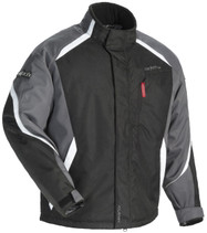 Cortech Youth Journey 3.1 Jacket