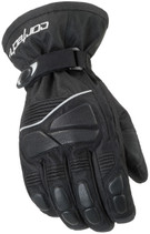 Cortech Blitz 2.1 Gloves