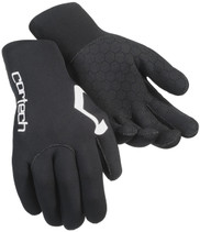 Cortech Blitz Neoprene Gloves