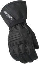 Cortech Journey 2.1 Gloves