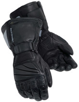 Tourmaster Womens Winter Elite II MT Gloves
