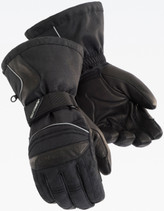 Tourmaster Womens Polar-Tex 2.0 Gloves