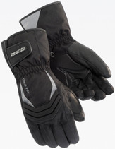 Tourmaster Cold-Tex 2.0 Gloves
