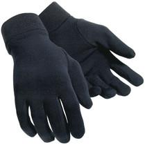 Tourmaster Polar Fleece Glove Liners