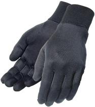 Tourmaster Silk Glove Liners