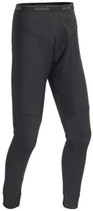 Cortech Journey Coolmax Base Layer Pants