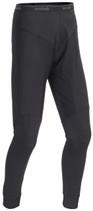 Cortech Journey Coolmax Base Layer Pants