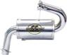 Sno Stuff Rumble Pack Silencer for Ski-Doo Rev-XP 500 SS 2008-2009